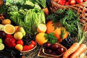 В составе диетонуса только натуральные компоненты