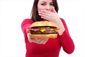 Липокарнит - применение не привязывает к еде