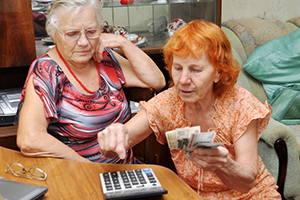 Кардиовелл позволяет сэкономить приличную сумму