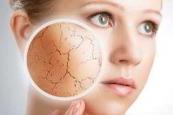 Лекарство редермис увлажняет и питает кожу