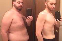 Слим биотик включает естественную программу стабилизации веса