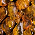 Янтарная кислота из натуральной ископаемой смолы содержится в составе Maral Gel