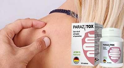 parazitoks-ot-borodavok-i-papillоm