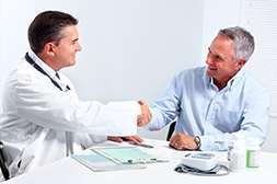 Капсулы Eroxin Extra устраняют половые дисфункции без побочных эффектов