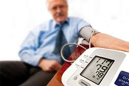 Cardiocidin быстро снижает давление.