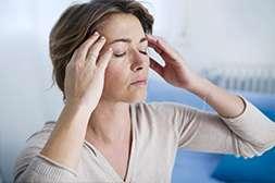 Препарат Cardiocidin снимает все проявления болезни.