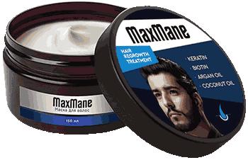 Средство Maxmane