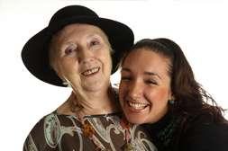 Средство Active Dry могут использовать дети, взрослые, пожилые люди.