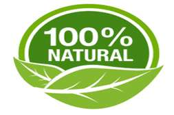Оптивин имеет 100% натуральный состав.
