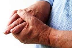 С Артрофикс воспаление прекращается через неделю.